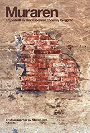 The Bricklayer Poster