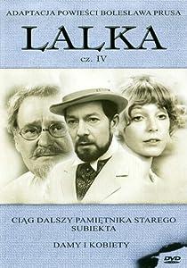 Best site for downloading latest movies Ciag dalszy pamietnika starego subiekta [4K]