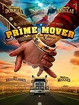 Prime Mover (2009) Torrent Dublado