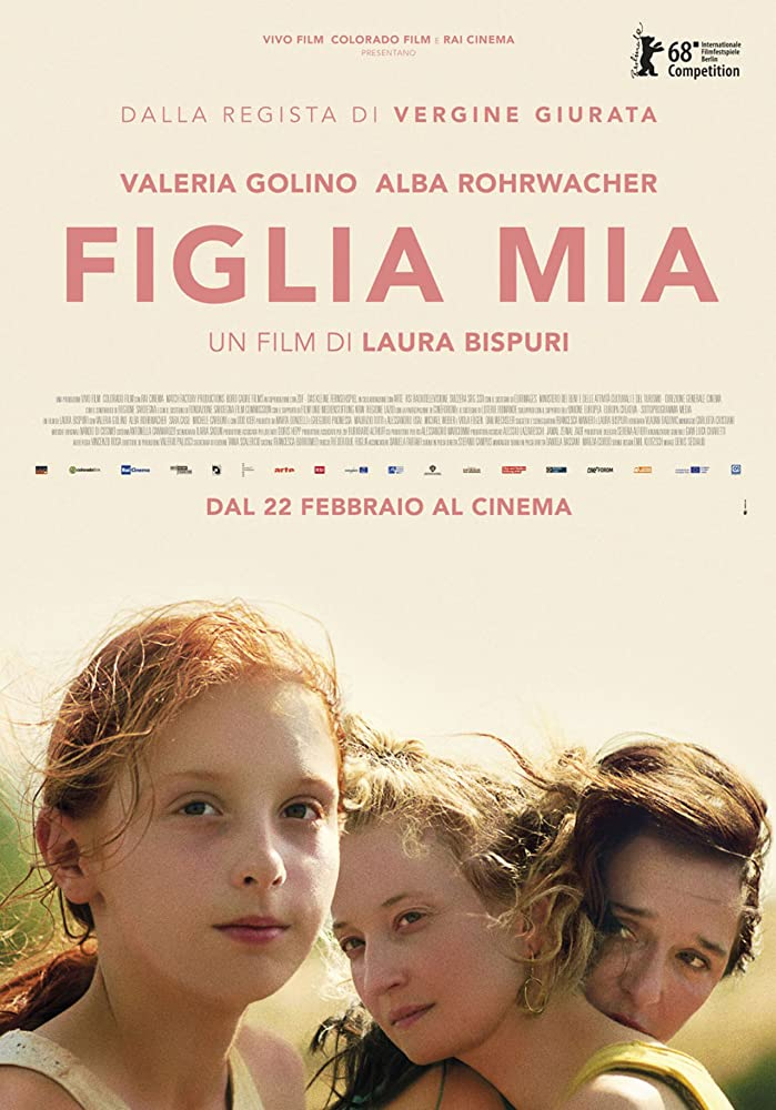 Download Figlia Mia