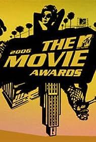 2006 MTV Movie Awards (2006)