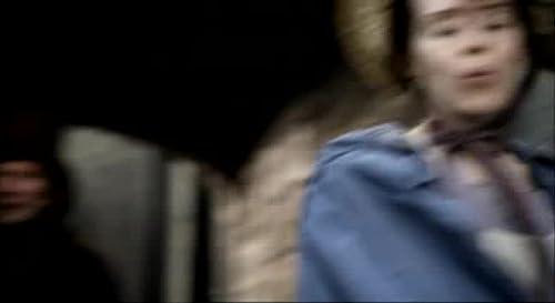 Little Dorrit (German Trailer)