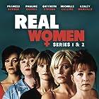 Real Women (1998)