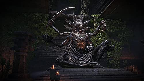 The Elder Scrolls Online: The Dark Brotherhood: Launch Trailer