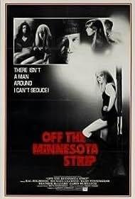 Off the Minnesota Strip (1980)