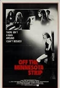 Primary photo for Off the Minnesota Strip