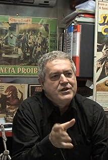 Luigi Cozzi Picture