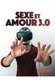 Sex und Liebe 3.0