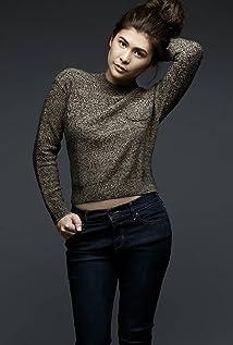 Roxanne Guinoo Picture