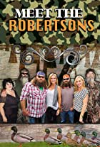 Duck Dynasty: Meet the Robertsons