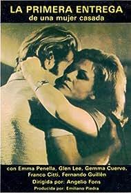 La primera entrega (1971)
