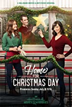 Primary image for Home for Christmas Day
