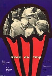 Watch action thriller movies 2016 Skok do tmy Czechoslovakia [1080i]