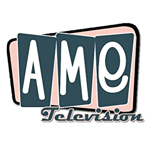 Sites Web pour regarder un film complet The AME TV Show  [640x640] [720x576]
