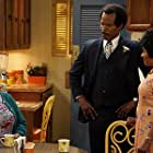 Jamie Foxx, Jackée Harry, and Wanda Sykes in Live in Front of a Studio Audience: Norman Lear's 'All in the Family' and 'The Jeffersons' (2019)