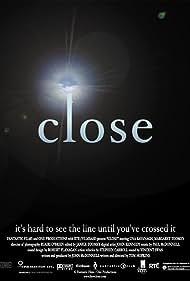 Close (2003)