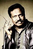 T.S. Nagabharana