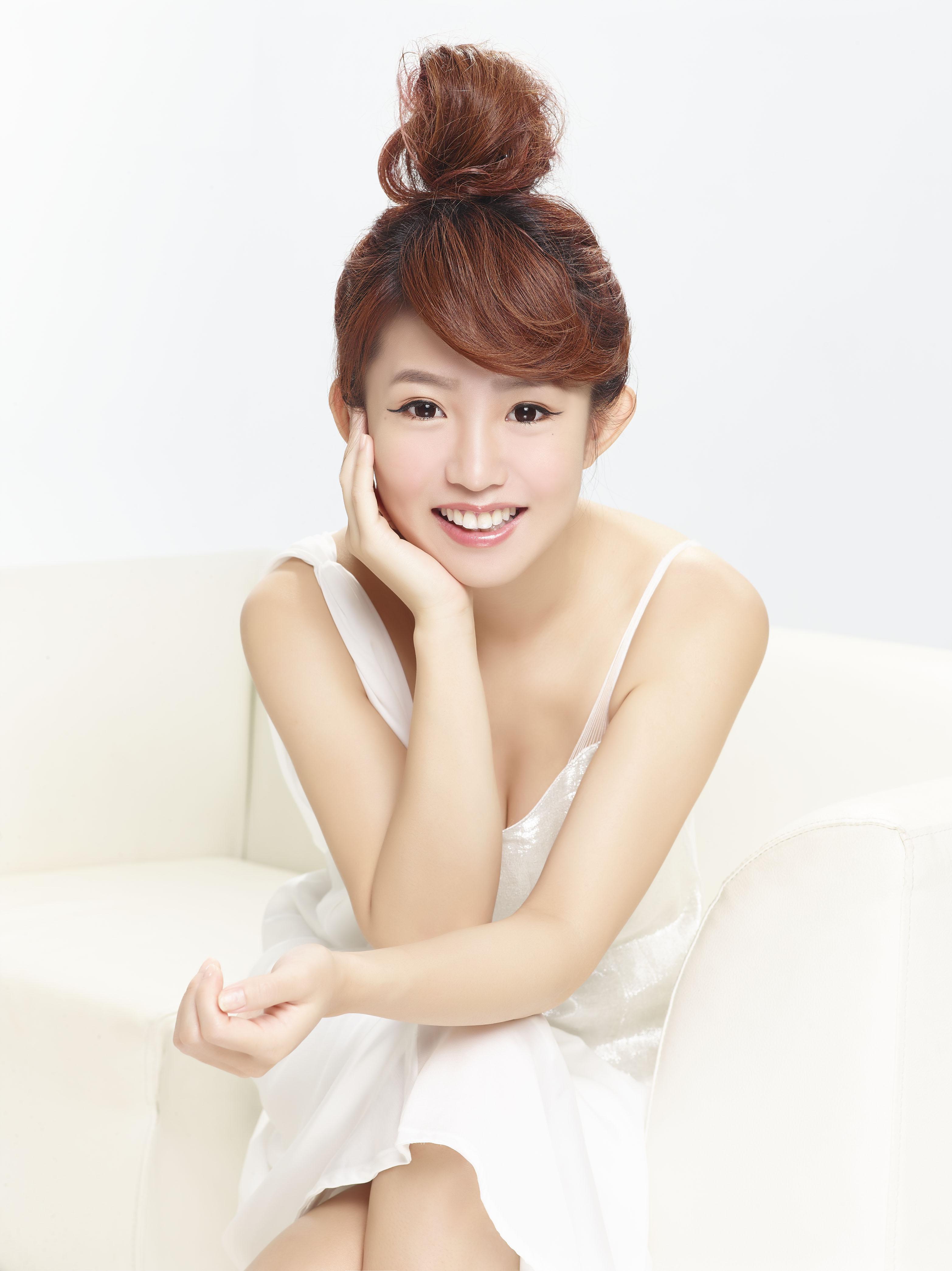 Kuo Shu-yao