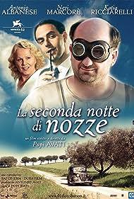 La seconda notte di nozze (2005) Poster - Movie Forum, Cast, Reviews
