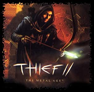 Downloadable trailers movie Thief II: The Metal Age by Warren Spector [HD]