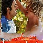 Miles Szanto and Daniel Webber in Teenage Kicks (2016)