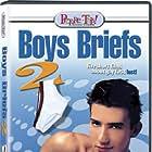 Boys Briefs 2 (2002)