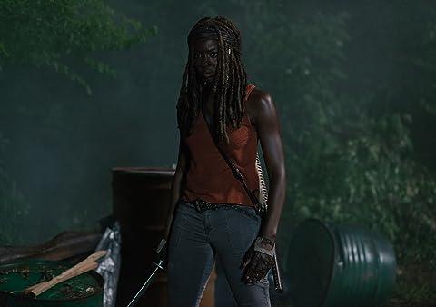 The Walking Dead 9×04 – El obligado