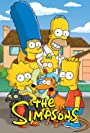 The Simpsons Season 32 Episode 3 Review: Now Museum, Now You Don't