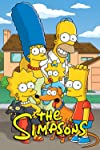 'The Simpsons': Next Year's 'Treehouse of Horror' Will Be Episode 666