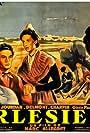 L'arlésienne (1942)