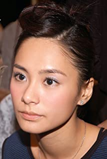 Gillian Chung New Picture - Celebrity Forum, News, Rumors, Gossip