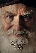 The Wizard, Oz