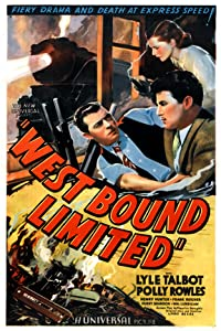 West Bound Limited USA