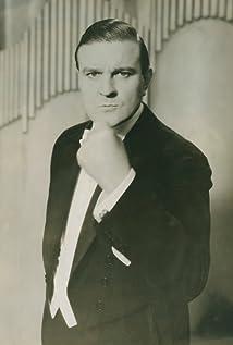 Ernst Rolf Picture