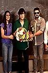 'Navarasa Nayagan' Karthik roped in to play important role in 'Andhagan'
