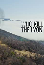 Who Killed the Lyon Sisters? on 123movies