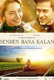 Senden Bana Kalan (2015) – online movies με ελληνικούσ υπότιτλουσ