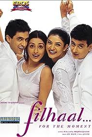 Filhaal... (2002)