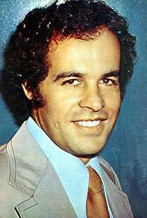 Osmar Prado Picture