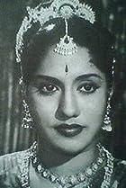 Varalakshmi S.