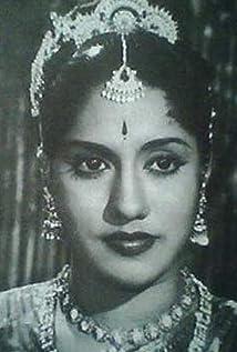 Varalakshmi S. Picture