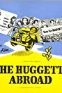 The Huggetts Abroad (1949) Poster
