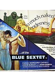 Blue Sextet (1971) 1080p