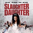 Nicola Fiore in Slaughter Daughter (2012)