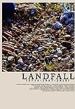 Landfall (1734-1987-2018)
