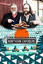 The Hairy Bikers' Northern Exposure