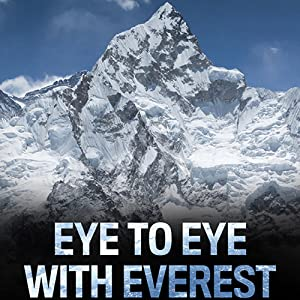 Best website to download latest english movies Eye to Eye with Everest Netherlands [720pixels]