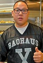 Eddie Huang's primary photo