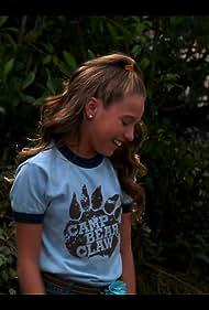 Mackenzie Ziegler in Nicky, Ricky, Dicky & Dawn (2014)