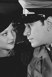 Pick-up (1933) starring Sylvia Sidney on DVD on DVD